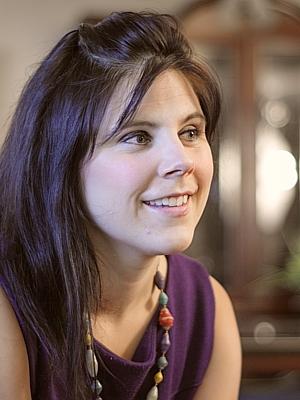 Christie Thomas