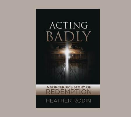 Acting Badly