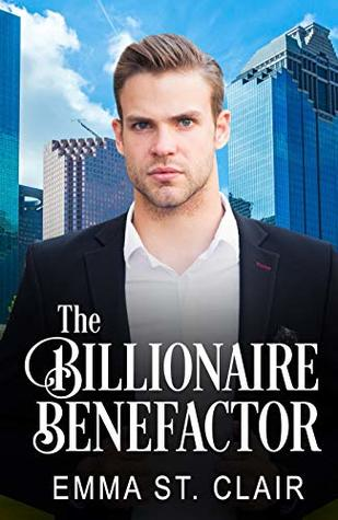 billionaire's secret heir